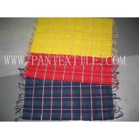 Wholesale Middle Cotton Rug from china suppliers