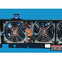 Wholesale High Efficiency Server Cooling Fans from china suppliers