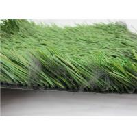 Wholesale Lead Free Thiolon Yarns Football Artificial Grass For Professional Matches Ground from china suppliers