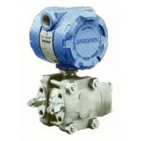 Wholesale Differential Pressure Transmitter from china suppliers