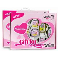 Wholesale Gift Set (9 ITEMS) from china suppliers