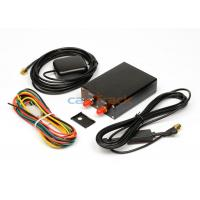 Wholesale Android APP GSM Car GPS Tracker Long Battery Life 85 X 65 X 25mm from china suppliers