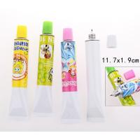 Wholesale pen with ointment shaped for promotion gift from china suppliers