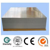 Wholesale High Quality Aluminum Sheet from china suppliers