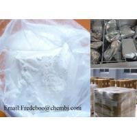 Wholesale Pain-Relieving Phenacetin for Fever Reducing CAS 62-44-02 from china suppliers