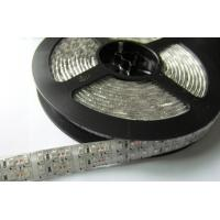 Quality IP20 IP65 IP67 IP68 Waterproof SMD 3528 LED Strip 19.2W/M led flexible strip for sale