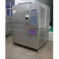 Wholesale Cold Thermal Shock Chamber from china suppliers