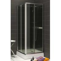 Wholesale 8217 shower cabin ,shower box ,shower room,shower enclosure ,shower screen from china suppliers