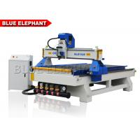 Wholesale Easy operation machine for woodworking , cnc router machine for antique furniture wood from china suppliers