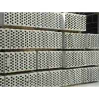 Quality Fire Proof Precast Lightweight Wall Panels for sale