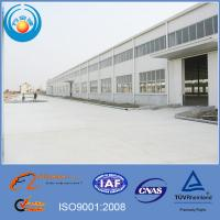 Wholesale Sandwich panel modular portable prefab house from china suppliers