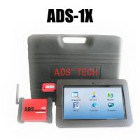 Wholesale Autel MaxiDAS DS708 Auto Diagnostic Scanner from china suppliers