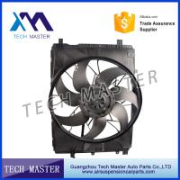 Wholesale A2045000393 Engine Auto Parts Radiator Car Cooling Fan For Mercedes W204 W212 12V 600W from china suppliers