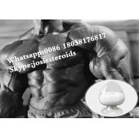 Wholesale Vardenafil Hydrochloride Sex Steroid Hormones Pharmaceutical Intermediate Powder from china suppliers