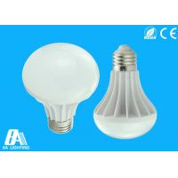 Wholesale 100lm / W ABS 2800-3000K LED Sensor Lights Warm White Long Lifespan from china suppliers