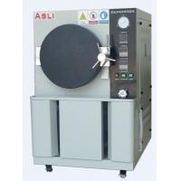 Quality Aging Testing Chamber for Braking Systems for sale