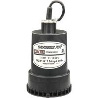 Wholesale SUNWARD QDX Series 0.75kW Submersible Pump from china suppliers
