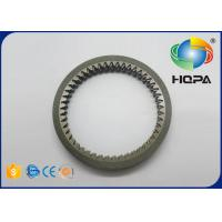 Wholesale CAT 312DL 312D2 312D2L Excavator Spare Parts Friction Plate 099-6530 from china suppliers