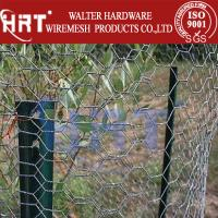 Wholesale Lowest price chicken wire mesh (manufacturer) from china suppliers
