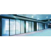 Wholesale Tempered / Reflective Glass 3mm - 19mm Insulating Glass Used In Window And Building from china suppliers