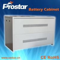 Wholesale Prostar Battery Cabinet C-10 from china suppliers