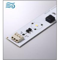 Wholesale Panel Light DC Dimmable LED Module LED 3030 x 6pcs DC 7 Watt from china suppliers