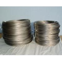 Wholesale Alloy 625 coils from china suppliers