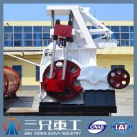 Quality Fully automatic fly ash brick making machine in India price for sale