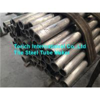 Wholesale TORICH GB/T9808 ZT380 Precision Steel Tube Seamless Steel Tubes from china suppliers
