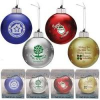 Wholesale Light Up Glass Ornaments from china suppliers