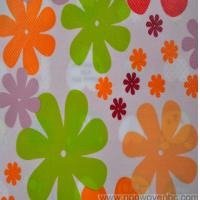 Wholesale Laminated/Coated nonwoven, Laminated or coated non woven fabric from china suppliers