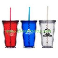 Wholesale 16 oz. Honeycomb Tumbler from china suppliers