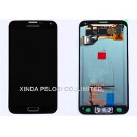 Quality 5.1 Inches  Phone LCD Screen High Definition Pixel 1920*1080 for sale