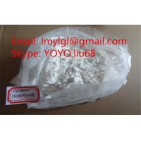 Wholesale CAS 62-90-8 Nandrolone Phenylpropionate Injectable Anabolic Steroids NPP To Treat Anaemia from china suppliers