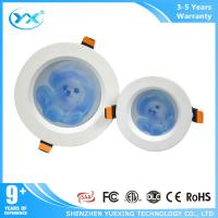 Wholesale Dimmable LED Down Light 35W Round Lighting series 3D pattern from china suppliers