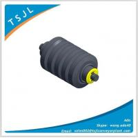 Wholesale Rubber impact idler from china suppliers
