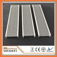 Wholesale Stainless steel shower floor grate drain from china suppliers