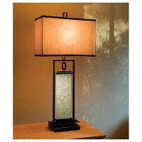 Wholesale colorful reading lamp YT702A-2 from china suppliers