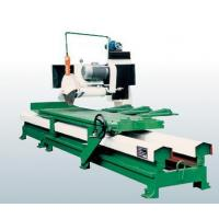 Quality TAS-900B STONE EDGE CUTTER for sale