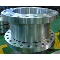 Wholesale 347 Stainless Steel Flange from china suppliers