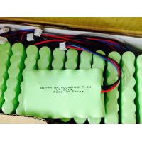 """Wholesale 1600mAh 7.2V AA NIMH <strong style=""""color:#b82220"""">Rechargeable</strong> <strong style=""""color:#b82220"""">Batteries</strong> , Camera Lithium <strong style=""""color:#b82220"""">Battery</strong> OEM from china suppliers"""