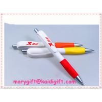 Wholesale Advertising Promotional Pens with custom logo from china suppliers
