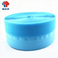 Wholesale Combined velcro tape hook loop fastener from china suppliers