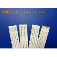Wholesale Custom Color FFC FPC Ribbon Cable Flat Flexible Cables 20 Pin 1 mm Pitch from china suppliers
