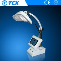 Wholesale Red Blue Yellow Mini PDT Beauty Machine As Skin Care Equipment from china suppliers