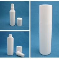 Wholesale 100ml PE All Cover Spray Bottle from china suppliers