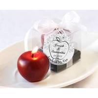 "Wholesale ""Apple of My Eye"" Mini-Candle from china suppliers"