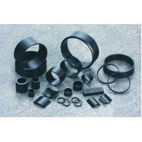 Wholesale Customized Compression Moulding Bonded NdFeB magnet For Electrical Engineering, Industry from china suppliers