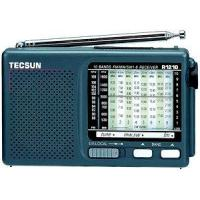 Wholesale HIGH SENSITIVITY MW/FM/SW 10 BANDS RADIO RECEIVER from china suppliers