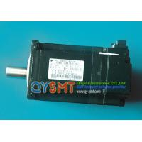 Wholesale smt motor FUJI smt parts FUJI NXT Y AXIS XM00220 SERVO MOTOR SGMAS-04A2A-FJ11 from china suppliers
